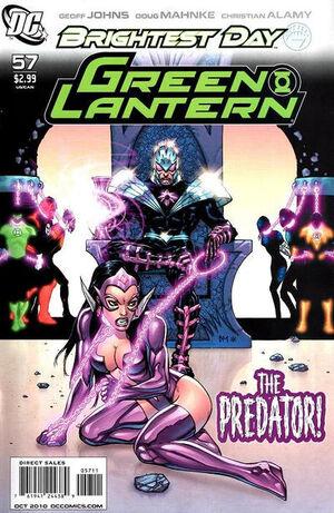 Green Lantern Vol 4 57.jpg