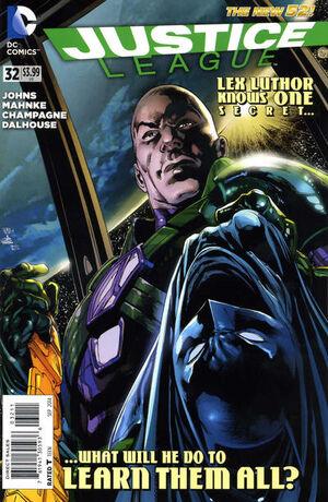 Justice League Vol 2 32.jpg