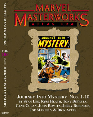 Marvel Masterworks Vol 1 106.jpg