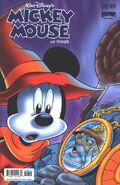 Mickey Mouse Vol 1 298-B
