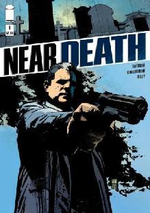 Near Death (comics)
