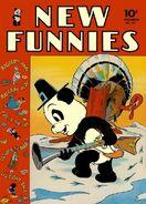 New Funnies Vol 1 70