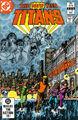 New Teen Titans Vol 1 26