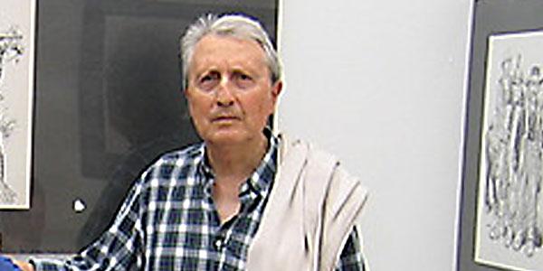Sergio Tarquinio