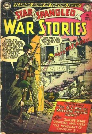 Star-Spangled Comics Vol 1 132.jpg