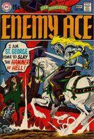 Star-Spangled War Stories Vol 1 147