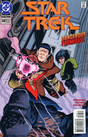Star Trek (DC) Vol 2 68