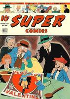 Super Comics Vol 1 69