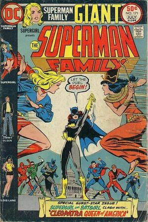 Superman Family Vol 1 171.jpg