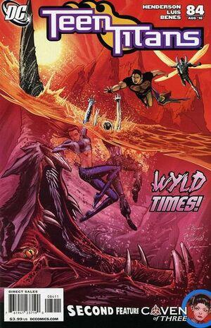 Teen Titans Vol 3 84.jpg