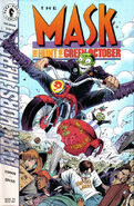 The Mask Vol 2 7