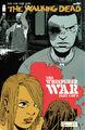 The Walking Dead Vol 1 160