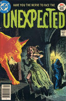 Unexpected Vol 1 178