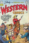 Western Comics Vol 1 23
