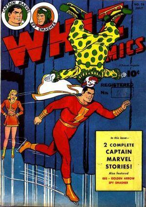 Whiz Comics Vol 1 76.jpg
