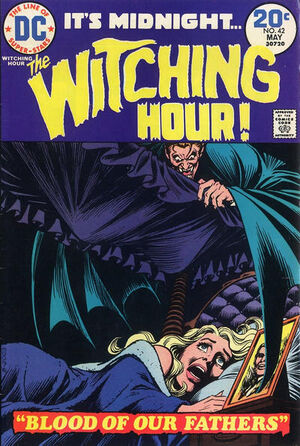 Witching Hour Vol 1 42.jpg