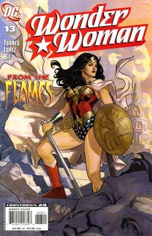 Wonder Woman Vol 3 13.jpg