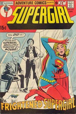Adventure Comics Vol 1 401.jpg