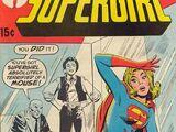 Adventure Comics Vol 1 401