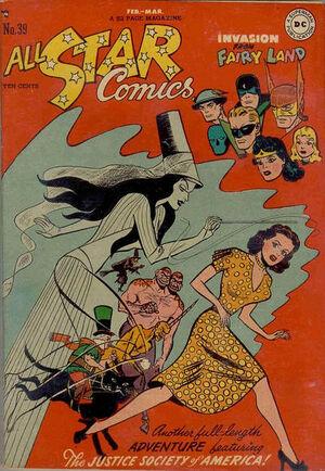 All-Star Comics Vol 1 39.jpg