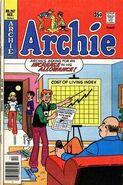 Archie Vol 1 267