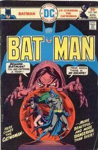 Batman Vol 1 266.jpg