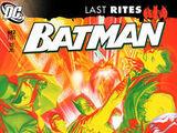 Batman Vol 1 682