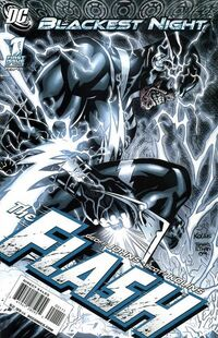 Blackest Night Flash Vol 1 1.jpg