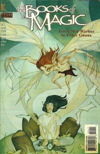 Books of Magic Vol 2 24