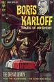 Boris Karloff's Tales of Mystery Vol 1 21