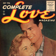 Complete Love Magazine Vol XXXII 3.jpg