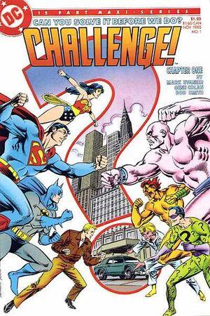 DC Challenge Vol 1 1.jpg