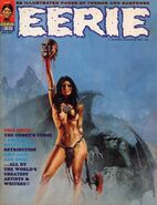 Eerie Vol 1 35