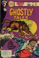 Ghostly Tales Vol 1 148