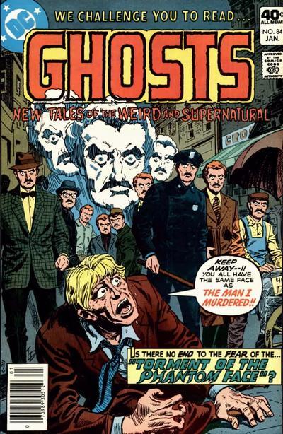 Ghosts Vol 1 84