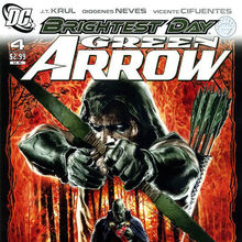 Green Arrow Vol 4 4.jpg