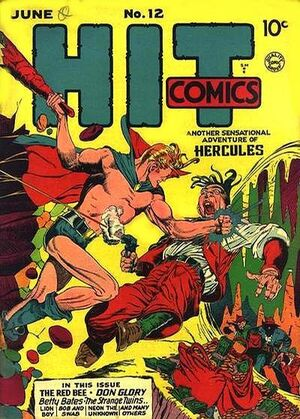 Hit Comics Vol 1 12.jpg