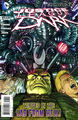 Justice League Dark Vol 1 17