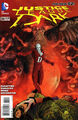 Justice League Dark Vol 1 34