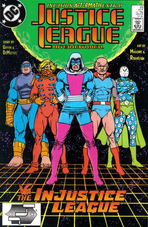 Justice League International Vol 1 23.jpg