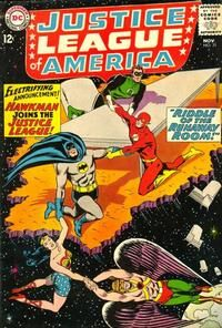 Justice League of America Vol 1 31.jpg