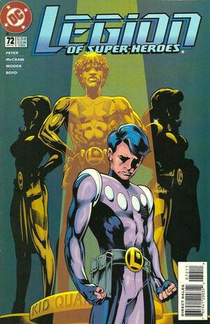 Legion of Super-Heroes Vol 4 72.jpg
