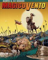 Magico Vento Vol 1 99