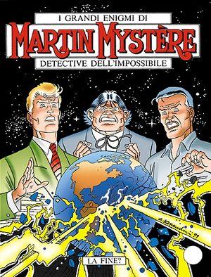 Martin Mystère Vol 1 213.jpg