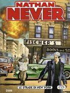 Nathan Never Vol 1 194
