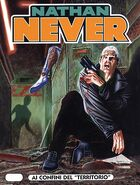 Nathan Never Vol 1 215