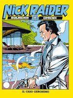 Nick Raider Vol 1 6