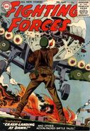 Our Fighting Forces Vol 1 9