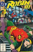Robin Vol 3 6