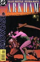 Showcase '94 Vol 1 4